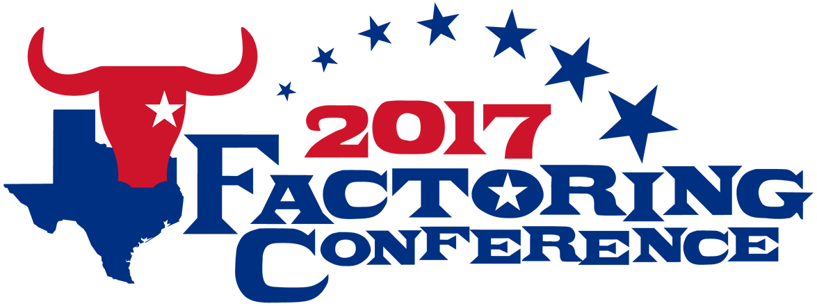 2017 Factoring Conference