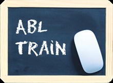 ABLTrain Training Seminar Course Education for Asset Based Lending